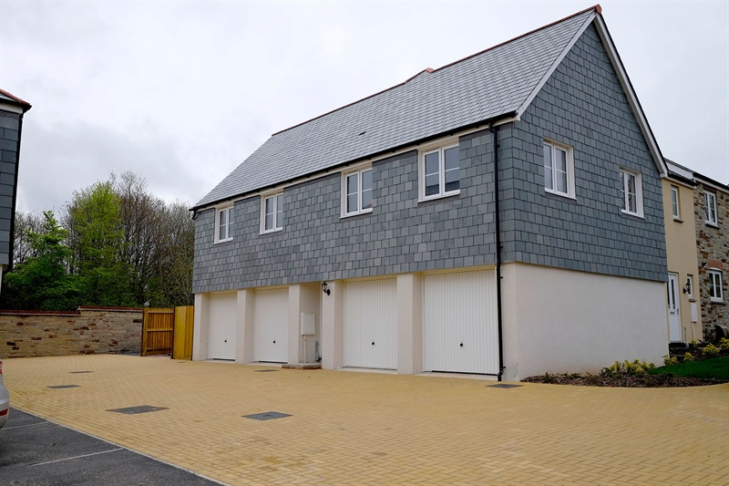 homes-for-sale-trevethan-meadows-liskeard__75062
