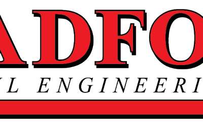 Vacancy in Devon within the Roadform Civil Engineering Team